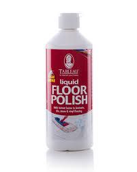 floor floor tile polisher unique on floor for ltp clear wax 1