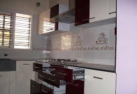 Modular Kitchen Cabinets NZ  Miraculous Modular Kitchen Cabinets - Kitchen cabinets nz