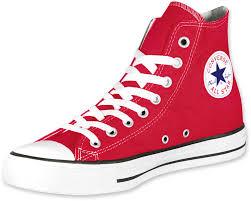 Sepatu Converse Pic sepatu converse thomy shop