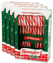 where to buy pickle candy canes the 50 most popular christmas candies ranked