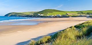 Holiday Barns In Devon Self Catering Holiday Accommodation In Croyde Holidays In Croyde