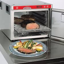 cuisine basse temp rature holdomat standard