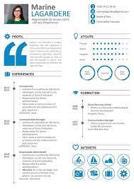 curriculum vitae layout 2013 nba cv etudiant cv pour stage mycvfactory