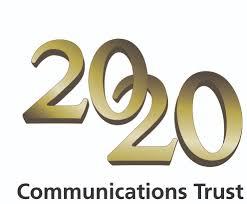 2020 kitchen design free download https www 2020spaces com