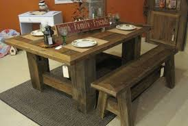 dining tables u0026 seating fence row furniture