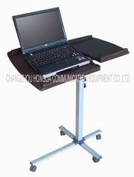 Hidden Laptop Desk by Laptops Desks Best 25 Laptop Desk Ideas On Pinterest Desks For