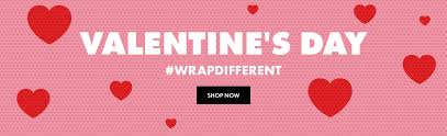 valentines day ideas for s day gifts gift ideas for him iwoot