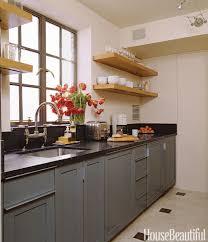 Southern Living Kitchens Ideas 100 Kitchen Design Ideas 2012 Beautiful Modern Kitchen