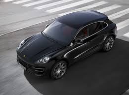 porsche malaysia porsche macan in malaysia from rm420 000 u2013 drive safe and fast
