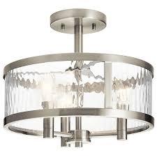kichler outdoor lighting lowes lighting shocking kichler lighting lowes photo concept barrington