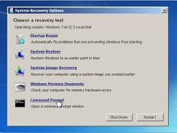 resetting windows password without disk forgot windows 7 password with no reset disk how to reset