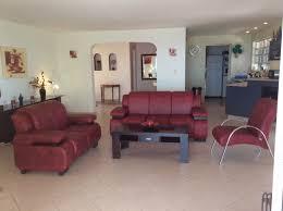 Wohnzimmer Design Facebook Villa Oben