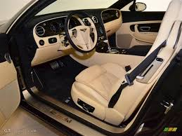 old bentley interior elegant 2008 bentley continental gt from on cars design ideas with