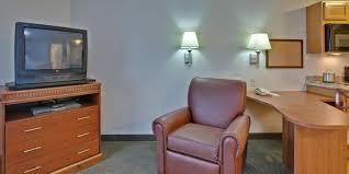 Comfort Suites Ft Wayne Fort Wayne Hotels Candlewood Suites Fort Wayne Nw Extended