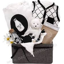 local gift baskets 39 best baby gift baskets images on baby gifts baby