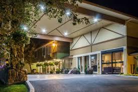 Comfort Inn Port Orchard Wa Comfort Inn U0026 Suites Ashland Ashland Or United States Overview