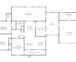 houses and floor plans imposing ideas floor plans for houses and here s a view of