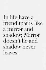 best 25 friendship quotes images ideas on best
