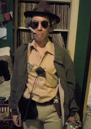 mens halloween costumes ideas homemade diy costume jim lahey trailer park boys lady looks like a dude