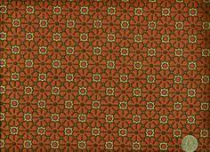 Modern Retro Upholstery Fabric Alpaca Herringbone Cinder Fabric Modern Upholstery Fabric