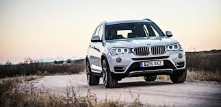 bmw x3 u2013 sizes dimensions and towing weights carwow