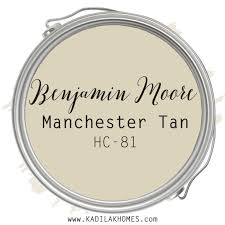 what is the best benjamin white paint for kitchen cabinets kadilak homes real estate home renovation burlington ma