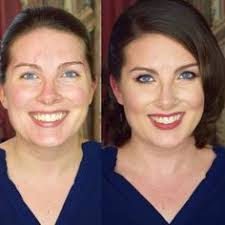 makeup artist in pittsburgh pa makeup artist houston before and after photo gallery macy s