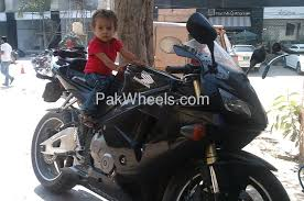 2005 cbr 600 for sale used honda cbr 600rr 2005 bike for sale in lahore 99283 pakwheels