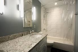 Modern Lights For Bathroom by 20 Beautiful Modern Bathroom Lighting Ideas 15201 Bathroom Ideas