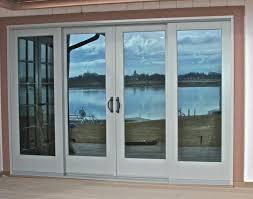 Roller Blinds Cost Door Sliding Door Blinds Awesome 10 Foot Sliding Glass Door