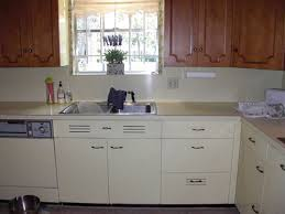 st charles kitchen cabinets st charles kitchen cabinets retro design ideas for cathy s yellow