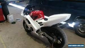 honda 600 bike for sale 1994 honda cbr for sale in the united kingdom