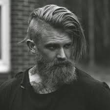 hair sules for thick gray hair 50 impressive hairstyles for men with thick hair men hairstyles