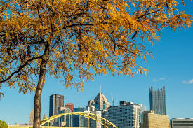 fall pittsburgh pittsburgh photographer