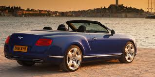 bentley gtx 700 series ii used cars for sale new cars for sale car dealers cars chicago
