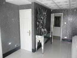 grey paint wall best 25 glitter walls ideas on pinterest sparkle wallpaper grey