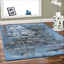 8x10 Rugs Under 100 Area Rugs Stunning 8x10 Rugs Under 100 Cheap Area Rugs 8x10
