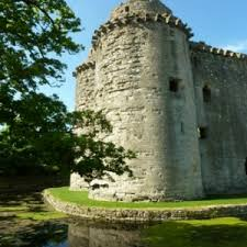 visits local u0026 worldwide history group sherborne historical