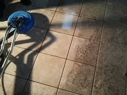 kitchen floor tile and grout cleaning houston grout cleaning