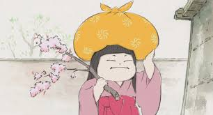 ghibli film express crunchyroll no oscar for studio ghibli s the tale of princess kaguya