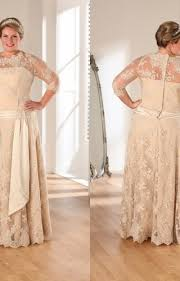 Unique Wedding Dress Biwmagazine Com Gold Plus Size Wedding Dress Biwmagazine Com