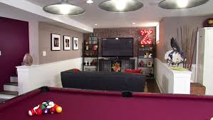 415 sq ft 400 square foot family room video diy