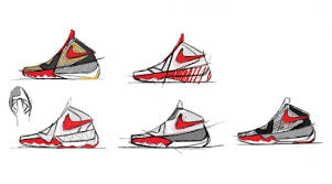 steph curry under armour release latest signature shoe si com