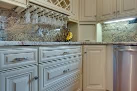 j u0026k kitchen and bath cabinets kitchen ideas pinterest bath