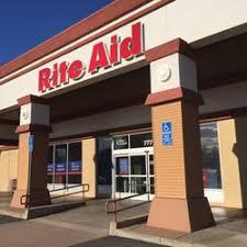 rite aid closed 21 photos u0026 28 reviews drugstores 777 e el