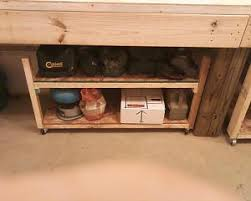Workmate Reloading Bench Let U0027s See Your Reloading Bench Page 18 1911forum