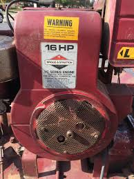 1980 yazoo yr 48 for sale in st louis mo eljay lawn products