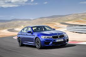 first bmw m5 bmw m5 news and information 4wheelsnews com