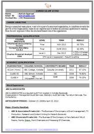 simple resume format for freshers pdf reader fresher resume sle of a fresher b tech mechanical with