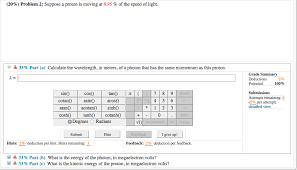 What Is The Speed Of Light Suppose A Proton Is Moving At 0 95 Of The Speed Chegg Com